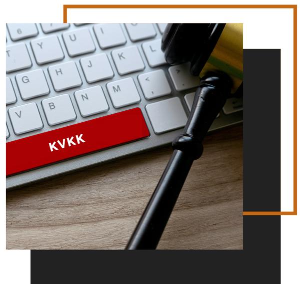 KVKK Yazılımı